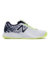 New Balance/ニューバランス/メンズ/MCO696H3 2E/500853975