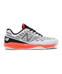 New Balance/ニューバランス/メンズ/MCO796W1 2E/500853976