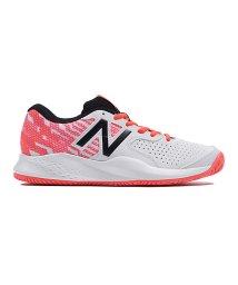 New Balance/ニューバランス/レディス/WCH696C3 2E/500853977