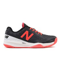 New Balance/ニューバランス/レディス/WCH796P1 D/500853978