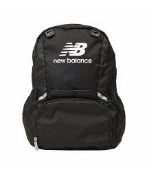 New Balance/ニューバランス/JRバックパッグ 17L/500853985