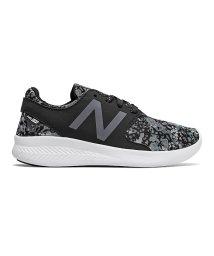 New Balance/ニューバランス/キッズ/KJCSTBHY/500854195