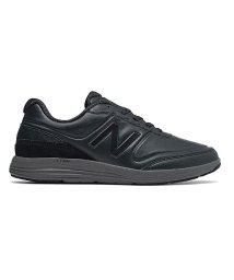 New Balance/ニューバランス/メンズ/MW685NV4 4E/500854198