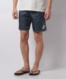 SHIPS MEN/【SHIPS JET BLUE】YOKI SHOP:SURF SHORTS/500826352