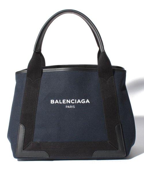 BALENCIAGA(バレンシアガ)/【BALENCIAGA】トートバッグ/339933K9H1N
