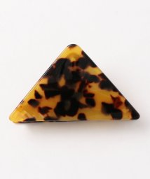 coen/トライアングル(三角)へアクリップ/500840488