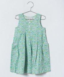 agnes b. ENFANT/JDA2 E DRESS  ドレス/500848258