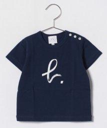 agnes b. ENFANT/SY69 L TS  Tシャツ/500848260