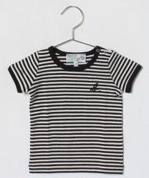 agnes b. ENFANT/J190 L TS  Tシャツ/500848261