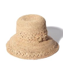 agnes b. ENFANT/A289 L CHAPEAU  帽子/500848266