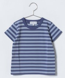 agnes b. ENFANT/J008 E TS  Tシャツ/500848267