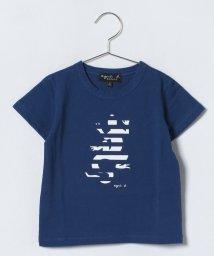 agnes b. ENFANT/SAN8 E TS  Tシャツ/500848268