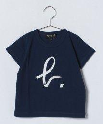 agnes b. ENFANT/SY69 E TS  Tシャツ/500848271