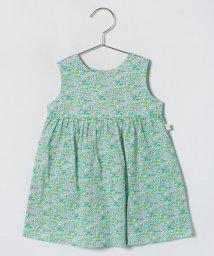 agnes b. ENFANT/JDA2 L DRESS  ドレス/500848273