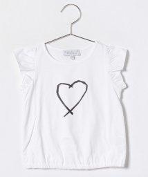 agnes b. ENFANT/SAE0 E TS  Tシャツ/500848276