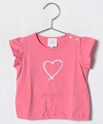 agnes b. ENFANT/SAE0 L TS  Tシャツ/500848277