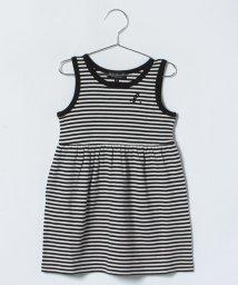 agnes b. ENFANT/J190 E DRESS  ドレス/500848283
