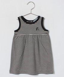 agnes b. ENFANT/J190 L DRESS  ドレス/500848284