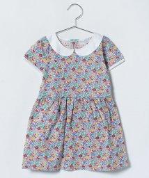 agnes b. ENFANT/JDA2 E DRESS  ドレス/500848285