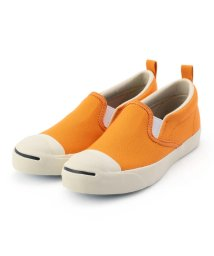 SHIPS KIDS/CONVERSE:KIDS JACK PURCELL/500856280