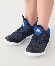 こどもビームス/adidas (アディダス) / EazyFlex C (17~21.5cm)/500856594