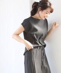 coen/【セットアップ対応】USAコットンフライスTシャツ/500857471