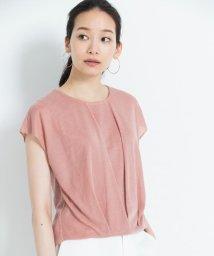 JIYU-KU /【新色追加】ラメパルサー 半袖プルオーバー(検索番号H52)/500858127