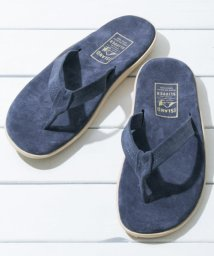 URBAN RESEARCH/ISLAND SLIPPER×URBAN RESEARCH 別注ナロートングサンダル/500858485