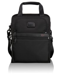 TUMI/Medium Travel Tote/500829855