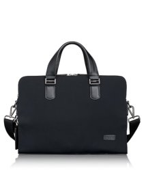 TUMI/Seneca Slim Brief/500829860