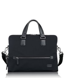 TUMI/Taylor Portfolio Brief/500829861