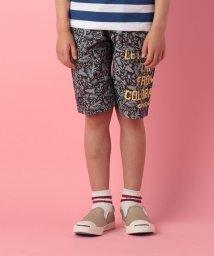 crocs(KIDS WEAR)/CROCS ハーフパンツ/500831645