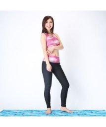 VacaSta Swimwear/【FILA】ロングアンダーパンツ/500832275
