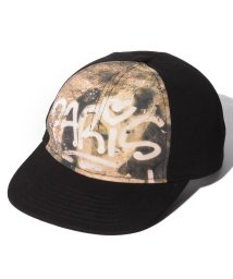 agnes b. HOMME/GY17 CASQUETTE キャップ/500848648