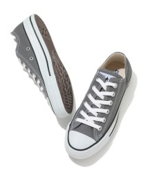 ROPE PICNIC PASSAGE/【CONVERSE】ALL STAR OX/500853787