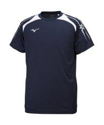 MIZUNO/ミズノ/MC 半袖Tシャツ/500858913
