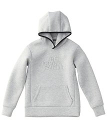 THE NORTH FACE/ノースフェイス/レディス/TECH AIR SWEAT HOODIE/500859261