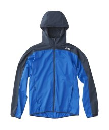 THE NORTH FACE/ノースフェイス/メンズ/SWALLOWTAIL VENT HOODIE/500859264