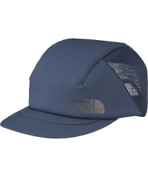 THE NORTH FACE/ノースフェイス/MT RUN CAP/500859380