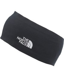 THE NORTH FACE/ノースフェイス/MT RUN HEADBAND/500859382