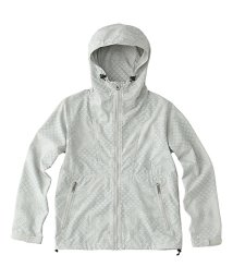 THE NORTH FACE/ノースフェイス/レディス/NVLTY COMPACT JK/500859766