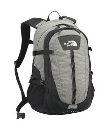THE NORTH FACE/ノースフェイス/HOT SHOT CL/500859768