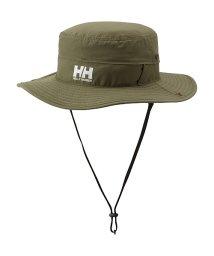 HELLY HANSEN/ヘリーハンセン/FIELDER HAT/500859849