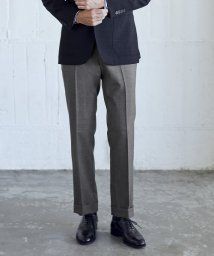 URBAN RESEARCH DOORS/LIFE STYLE TAILOR ORIGINAL PANTS/500860559