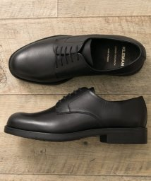 URBAN RESEARCH/KLEMAN×URBAN RESEARCH 別注PASTAN PLAIN TOE/500860735