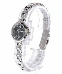 Angel Heart/エンジェルハート 腕時計 PA22SB/500840814