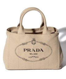 PRADA/【PRADA】CANAPA / 2WAYバッグ/500846746