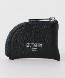 Stutostein/Stutosteinオリジナル コインケース/500851205