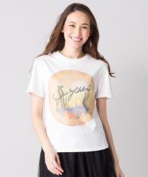 en recre/【SEE BY CHLOE】SUNRISETシャツ/500852334