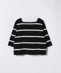 agnes b. FEMME/JDD2 TS Tシャツ/500854518